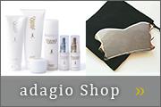 adagioshop
